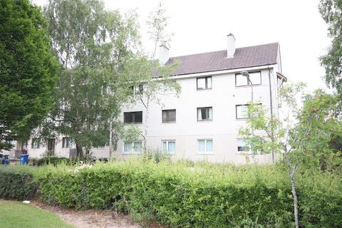 1 bedroom flat for sale - Dunglass Avenue, East Mains, East Kilbride