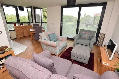 2 bedroom apartment for sale - Century Tower, Shire Gate, Chelmsford