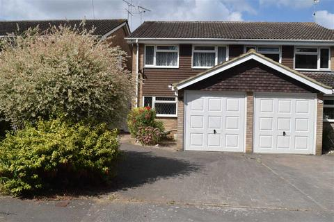 3 bedroom semi-detached house for sale - Avenue Road, Chelmsford