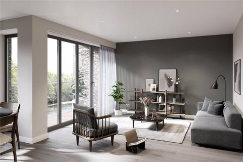 3 bedroom flat for sale - Ironworks, South Building, Backbarrow, Cumbria, LA12