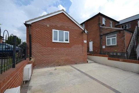 1 bedroom apartment to rent - Church Road, Bramley, Southampton