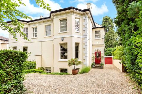 6 bedroom character property for sale - Battledown Approach, Cheltenham, Gloucestershire, GL52