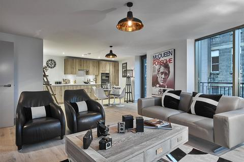 1 bedroom character property for sale - Apartment 10-15 Flour House, The New Yard The General, Guinea Street, Bristol, BS1