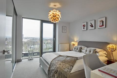 2 bedroom character property for sale - Apartment 10-26 Flour House, The New Yard The General, Guinea Street, Bristol, BS1