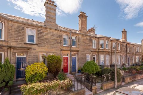5 bedroom maisonette for sale - 7 Clarebank Crescent, Edinburgh, EH6 7NL