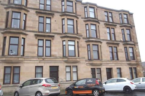 1 bedroom flat to rent - Victoria Street, Rutherglen
