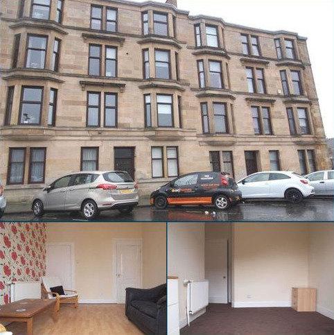 1 bedroom flat to rent - Victoria Street, Rutherglen