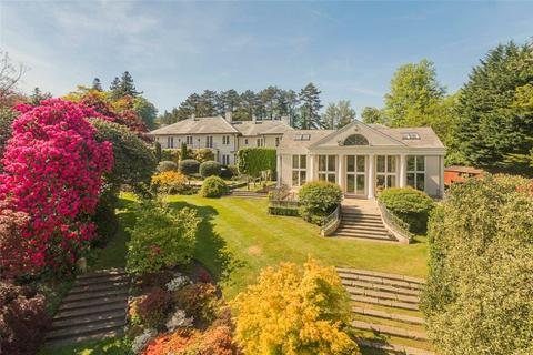 Detached house for sale - Titlarks Hill, Sunningdale, Berkshire, SL5