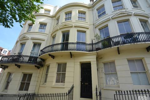1 bedroom flat to rent - Powis Square Brighton East Sussex BN1