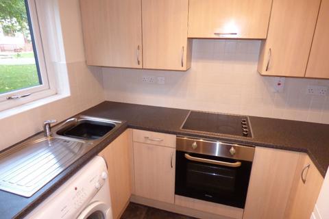 1 bedroom flat to rent - Fairview Crescent, Danestone, Aberdeen, AB22