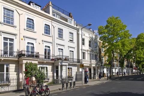 3 bedroom flat for sale - Pembridge Villas, Notting Hill, W11