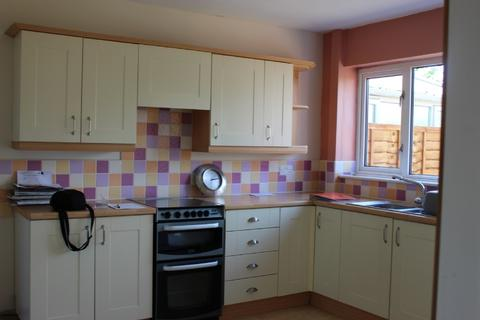 3 bedroom semi-detached house to rent - Hillingford Avenue,Great Barr,Birmingham