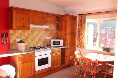 1 bedroom flat to rent - Questlett Rd,Great Barr,Birmingham
