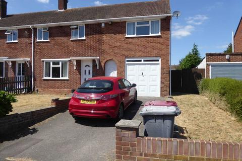 4 bedroom house for sale - Reading
