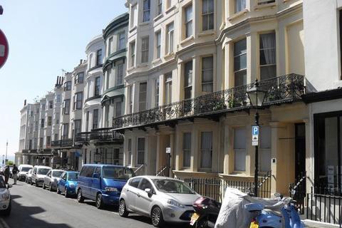 Studio to rent - Charlotte Street, Brighton, BN2