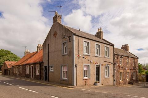 1 bedroom flat for sale - 54 High Street, East Linton