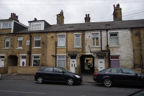 2 bedroom house for sale - HOLLINGS ROAD, BRADFORD, WEST YORKSHIRE, BD8 8NU