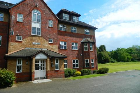 2 bedroom flat for sale - Henley House, The Spinnakers, Liverpool L19 3RZ