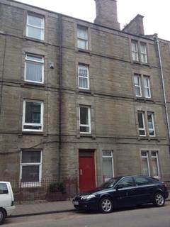 2 bedroom semi-detached house to rent - 2/1, 9 Park Avenue,Dundee, DD4 6PL