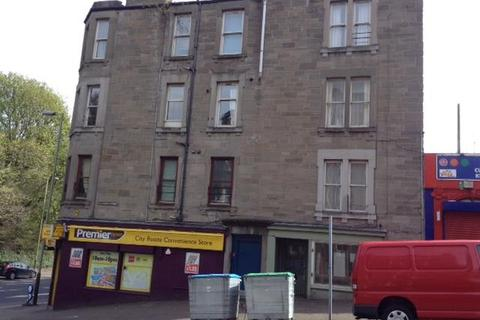 1 bedroom apartment to rent - 1/1, 57 Cleghorn Street, Dundee, DD2 2PF