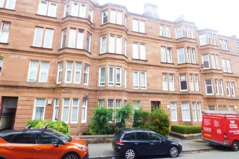 2 bedroom flat to rent - Walton Street, Shawlands, Glasgow, G413LR
