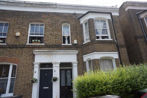 5 bedroom terraced house to rent - Bolden Street, SE8