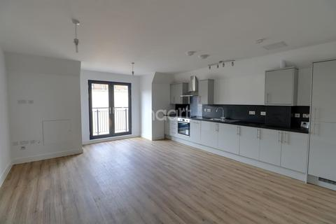 1 bedroom flat for sale - Duke's Yard