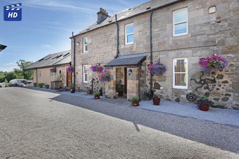 4 bedroom farm house for sale - Duntiglennan Farm House Farm Road, Duntocher, G81 6RS