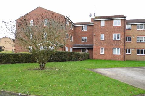 1 bedroom flat to rent - Latimer Drive, Hornchurc RM12