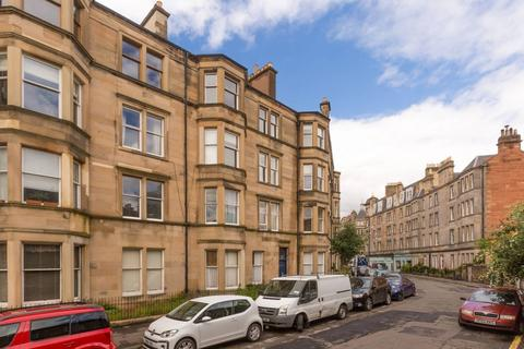 3 bedroom flat for sale - 32/2 Forbes Road, Bruntsfield, EH10 4ED
