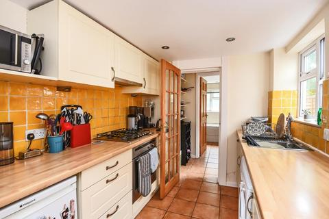 3 bedroom terraced house to rent - Green Street,  East Oxford,  OX4