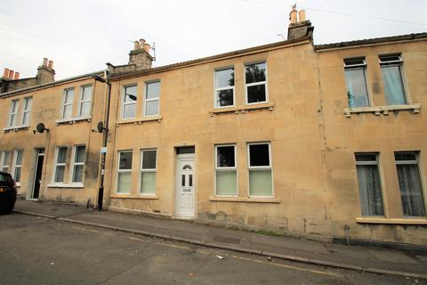 2 bedroom terraced house for sale - Brook Road, Bath BA2