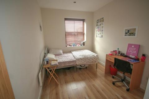 2 bedroom flat to rent - Large 2 Bedroom Student Apartment