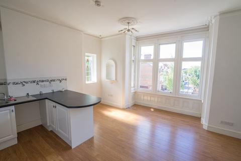 2 bedroom flat for sale - Flat 5, Liga House, Tichborne Street, Highfields, Leicester