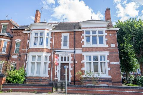 9 bedroom apartment for sale - Liga House, Saxby and Tichborne Street, Highfields