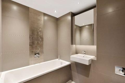 2 bedroom apartment for sale - Great Peters Street, Westminster, SW1