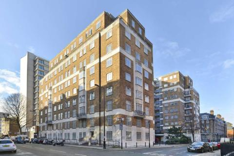 6 bedroom flat for sale - Fursecroft, Brown Street, W1H