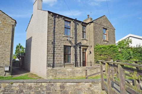 2 bedroom semi-detached house for sale - 2 Aire View, Carleton,