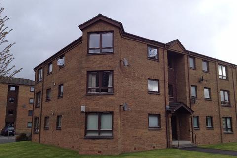 1 bedroom flat to rent - Castle Gait, Paisley, Renfrewshire, PA1 2DW