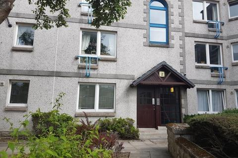 3 bedroom flat to rent - Rosebank Gardens, City Centre, Aberdeen, AB11 6WH