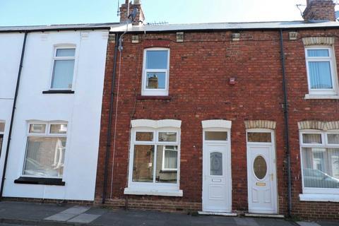 2 bedroom semi-detached house for sale - Keswick Street, Hartlepool