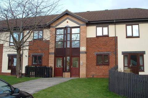 2 bedroom property for sale - Ryedale Court, Seacroft, LS14