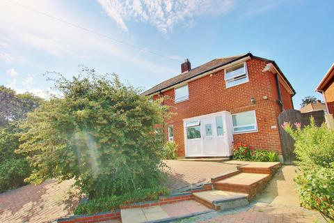 4 bedroom semi-detached house for sale - Mousehole Lane, Southampton