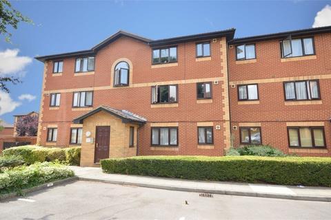 1 bedroom flat to rent - Oakley Court, Churchill Close, Dartford