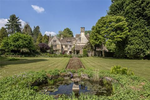 Farm for sale - Estcourt Grange, Tetbury, Gloucestershire, GL8
