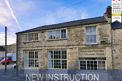 1 bedroom apartment to rent - Lewis Lane, CIRENCESTER