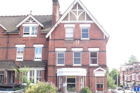 1 bedroom flat to rent - 38 Grove Hill Road, Tunbridge Wells, Kent