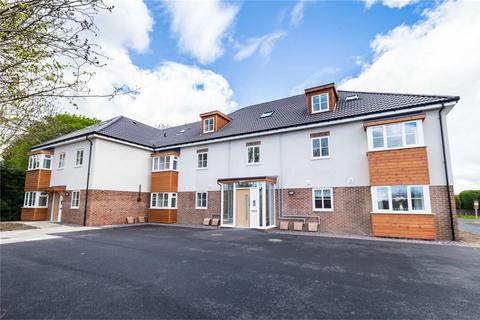 Flat for sale - Warkworth Drive, Wideopen, Newcastle upon Tyne, Tyne and Wear