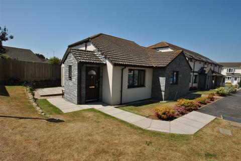 2 bedroom bungalow for sale - Lilybridge, Diddywell Road