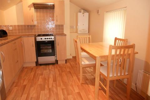1 bedroom flat to rent - Pearl Street, Cardiff, South Glamorgan